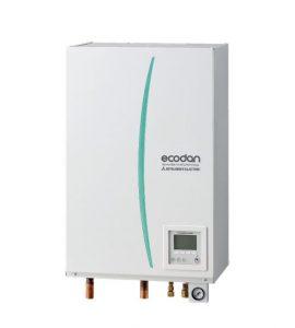 Ar-Condicionado-MITSUBISHI-ECODAN-Hydrobox-SPLIT-01