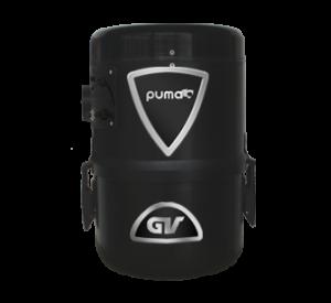 GV Puma Super Mini Black-1200x1100
