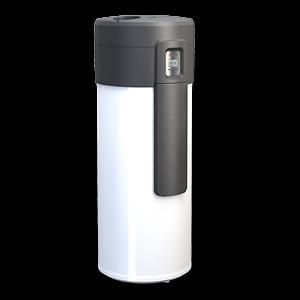 bomba calor aqua smart