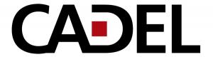 cadel_logo