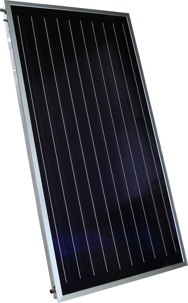 coletor-solar-plano-scf-20n-e-scn-20s_01