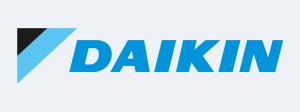 daikin-logo1-940x350