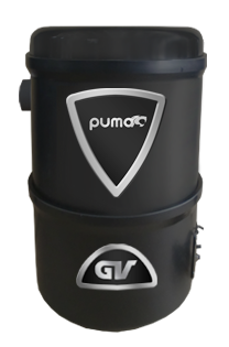 gv-puma-mini-s