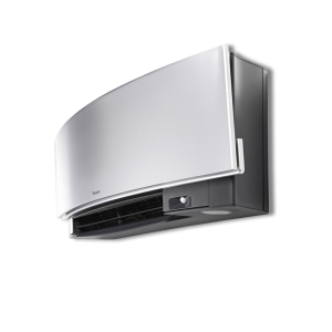 inverter-air-conditioner-daikin-emura-ftxg50-ls-rxg50-l-2