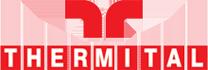 logo_thermital