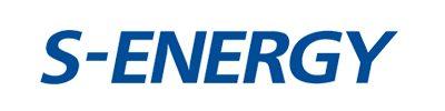 memodo_online-shop_logo_s-energy570ccf93371fd