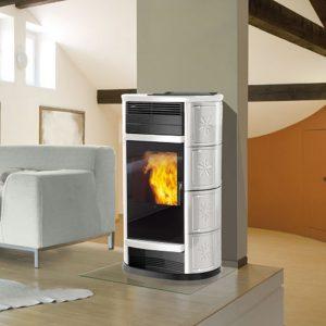 termostufa-a-pellet-edilkamin-ande-18-kw_bianco