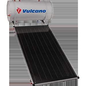 vulcano_TSS200_SKW_2_productdetail