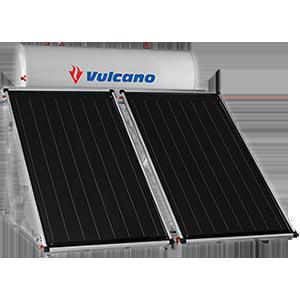 vulcano_TSS300_SKWLR_productdetail