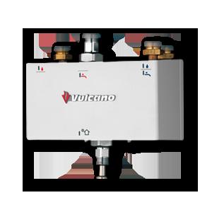 vulcano_e_mdulo-solar_productdetail