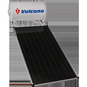 vulcano_tss150_skw_2_productdetail