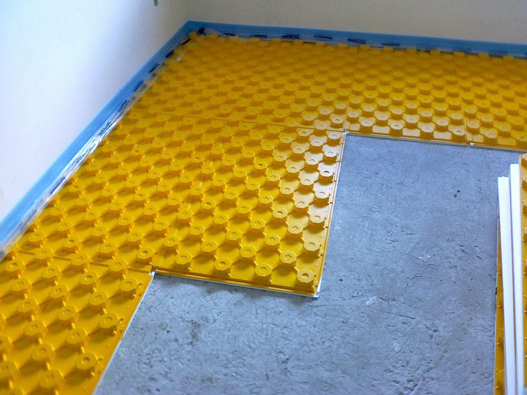 piso-radiante-002